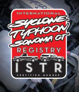 ISTR_Logo_BG