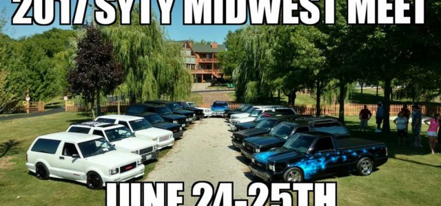 Midwest SyTy Meet