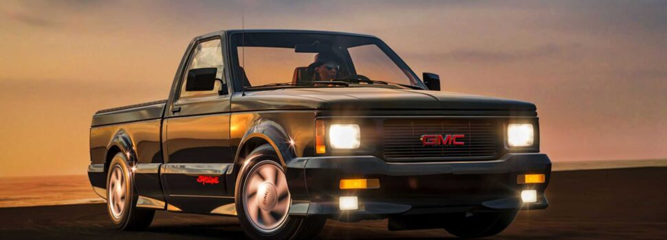 Forza 4 SyTy Returns